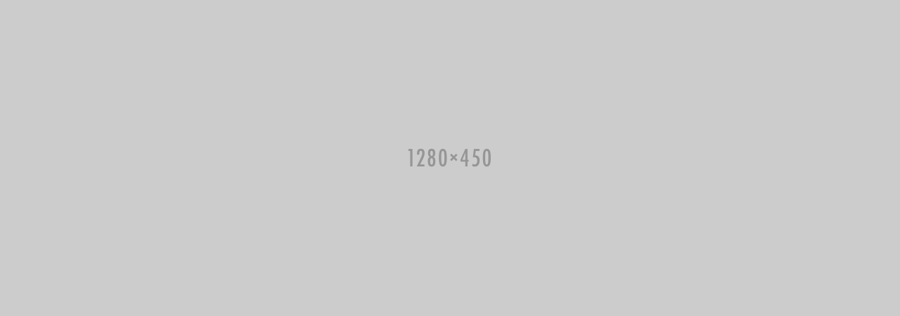 placeholder-1280-450