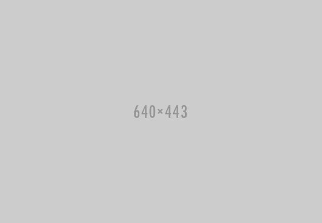 placeholder-640-443
