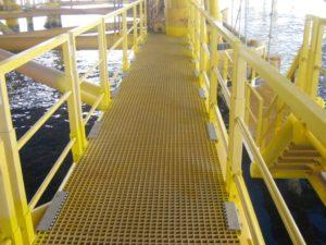 2.Handrails