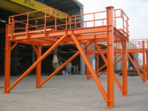 4.Platforms