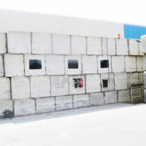 RT-Bunker-500x500