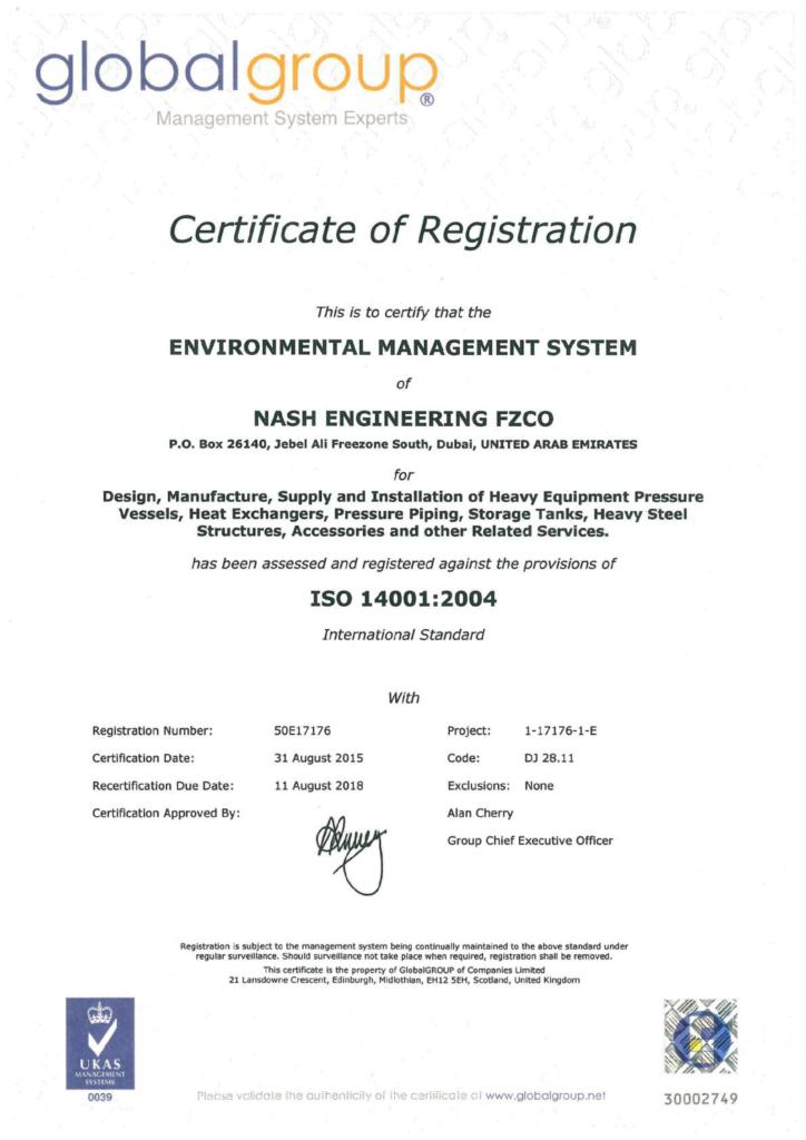 Nash certifications2
