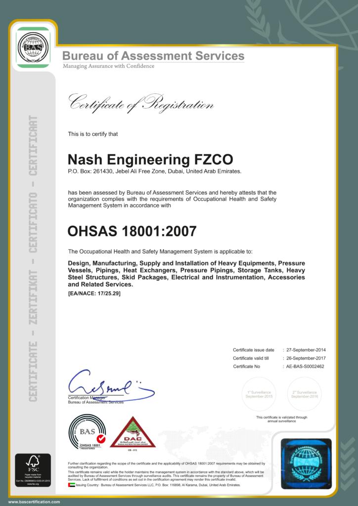 Nash certifications3